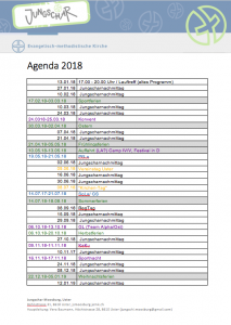 Bildschirmfoto 2017-12-03 um 16.18.00